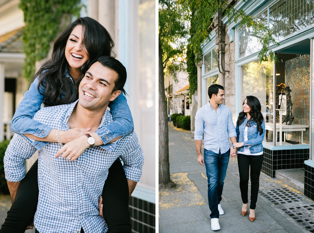 seattle_engagement_session_city_beach_indian_couple 12.jpg