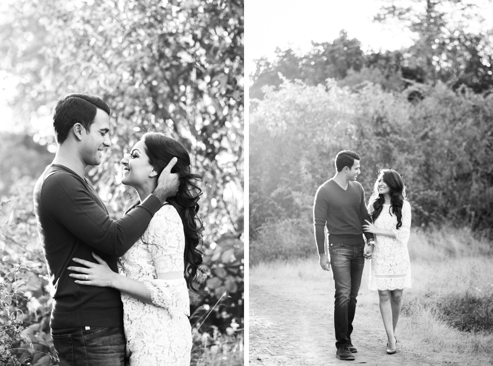 seattle_engagement_session_city_beach_indian_couple 17.jpg