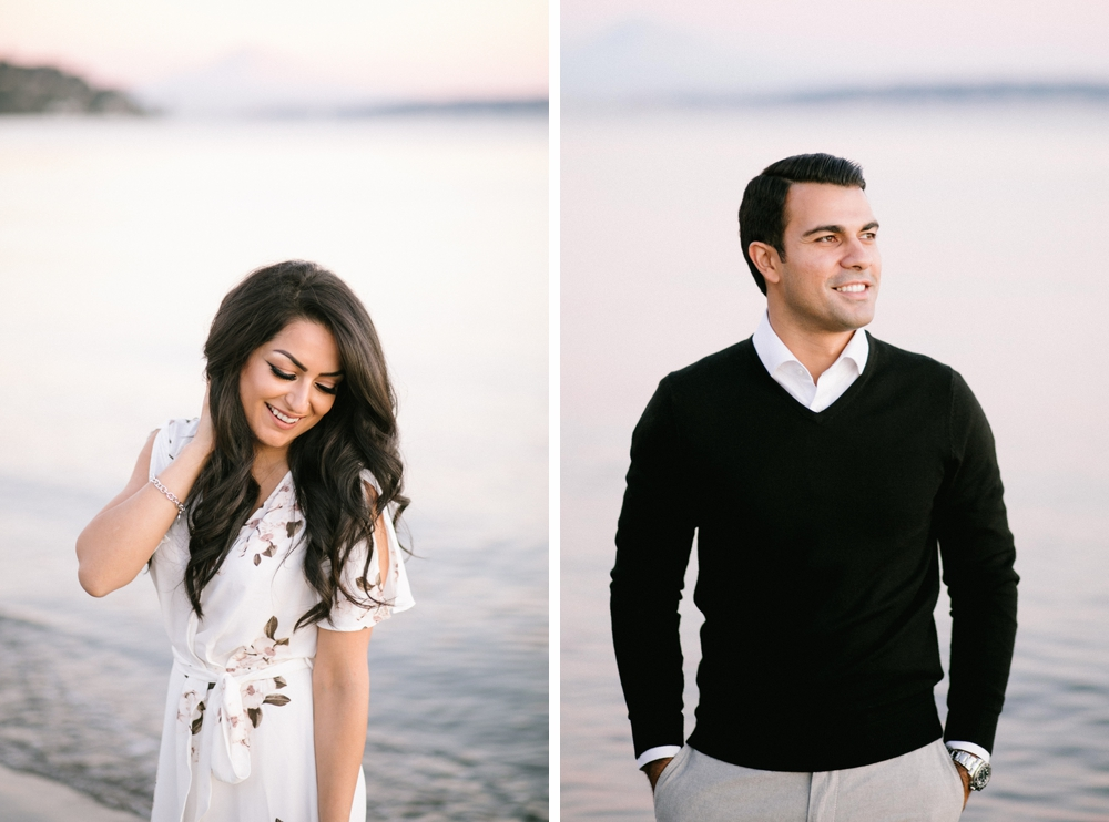 seattle_engagement_session_city_beach_indian_couple 22.jpg