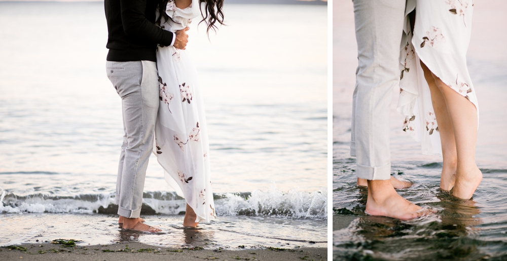 seattle_engagement_session_city_beach_indian_couple 26.jpg