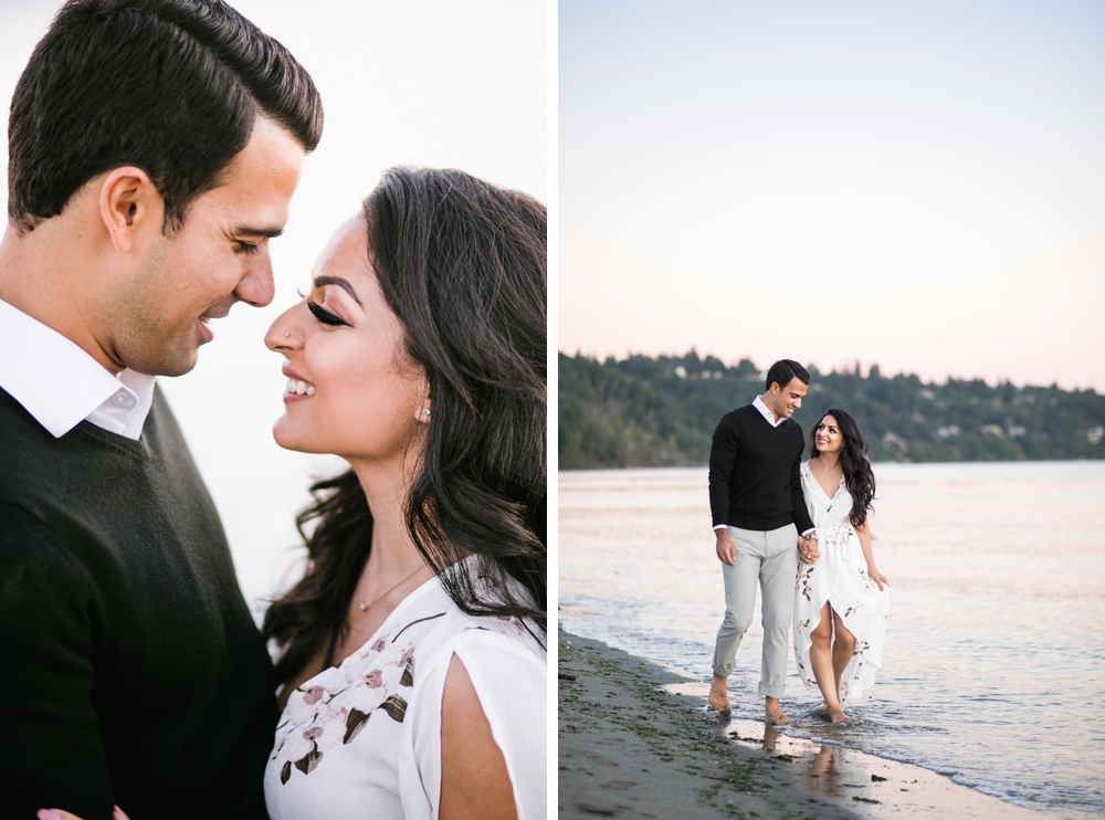 seattle_engagement_session_city_beach_indian_couple 27.jpg