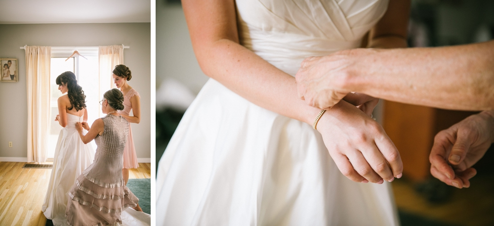 seattle_fremont_foundry_wedding 4.jpg