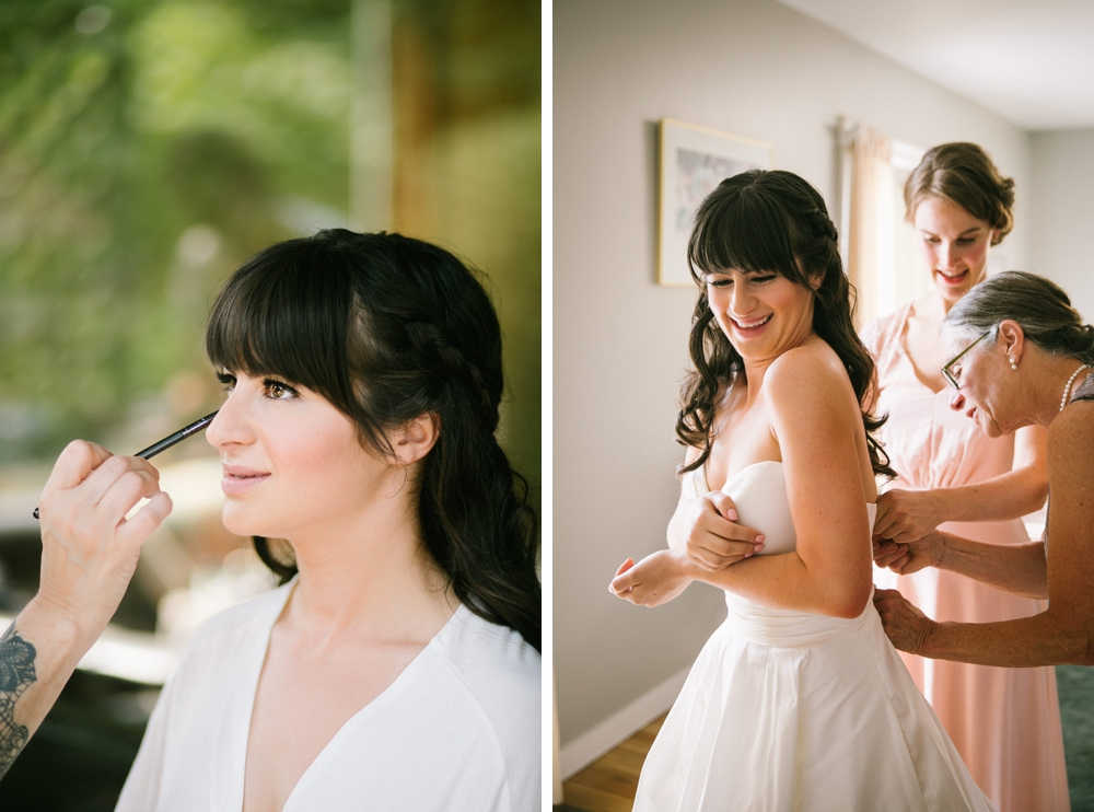seattle_fremont_foundry_wedding 3.jpg