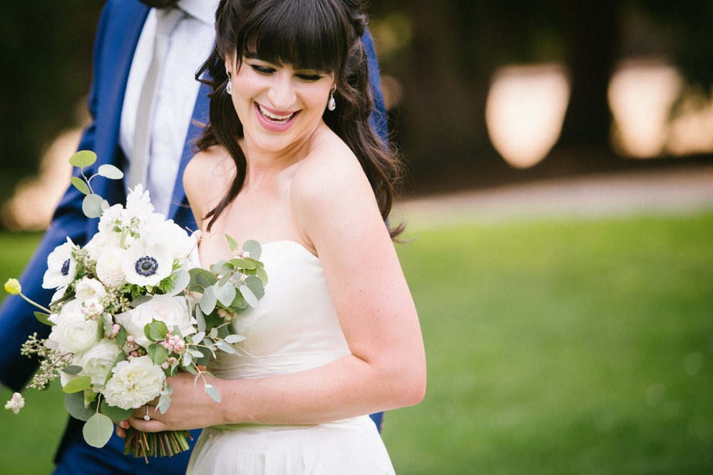 seattle_fremont_foundry_wedding 14.jpg