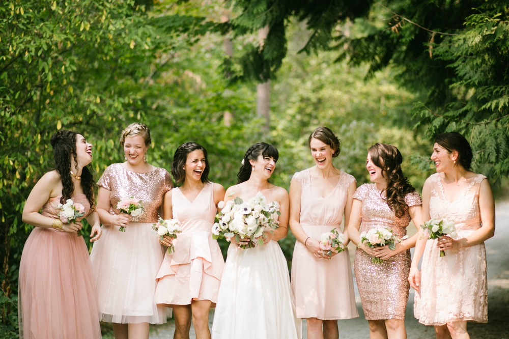 seattle_fremont_foundry_wedding 20.jpg