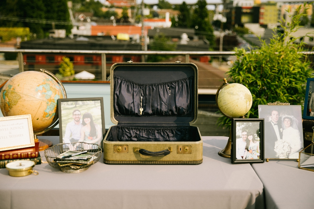 seattle_fremont_foundry_wedding 32.jpg
