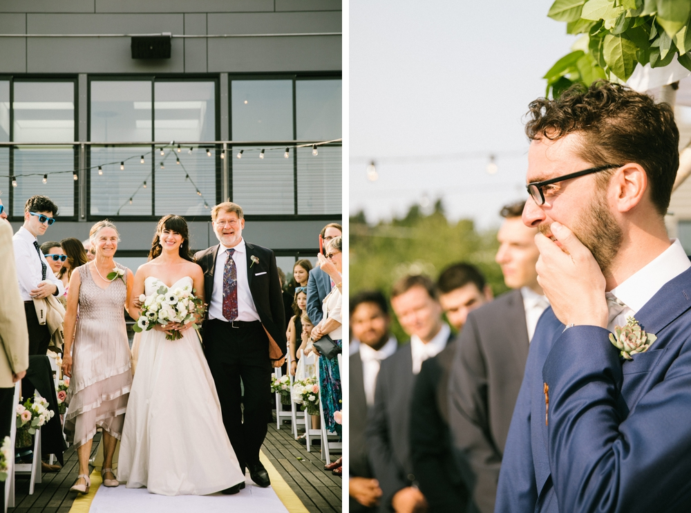 seattle_fremont_foundry_wedding 36.jpg