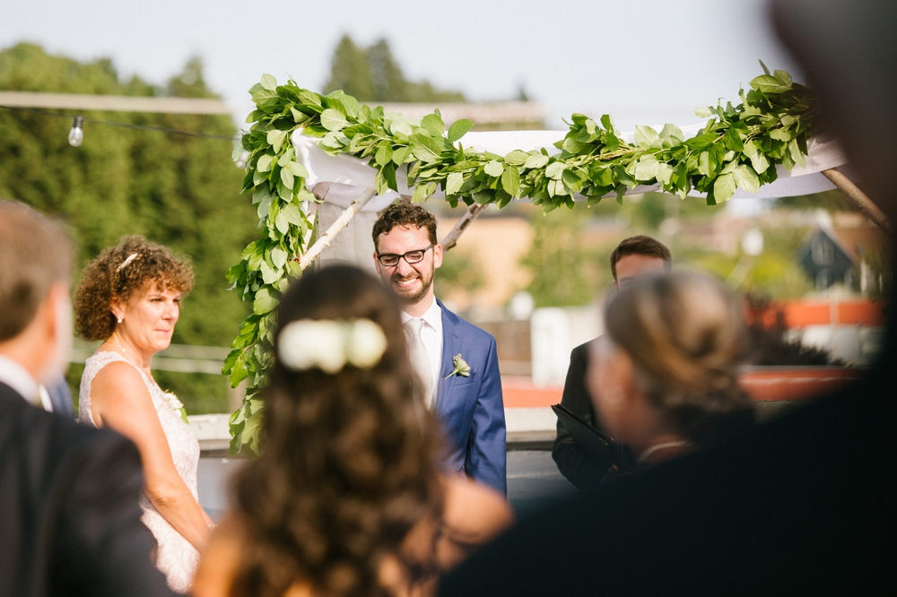 seattle_fremont_foundry_wedding 37.jpg