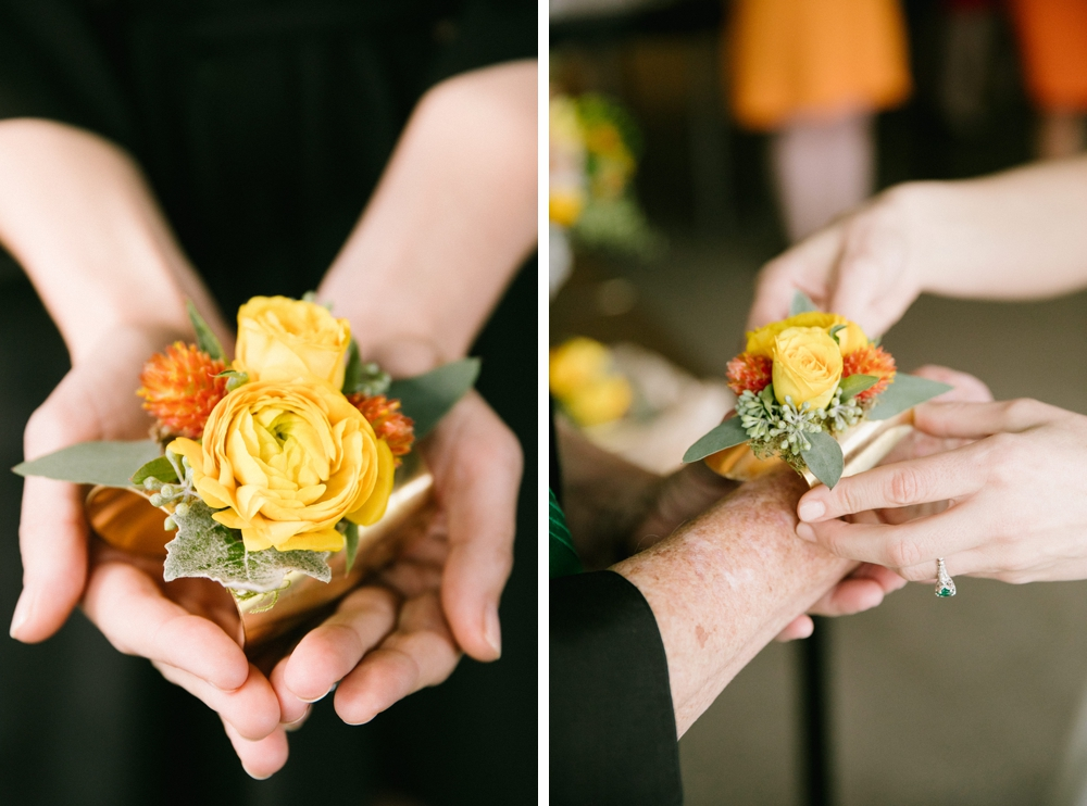 seattle_center_for_urban_horticulture_wedding_photographer 5.jpg