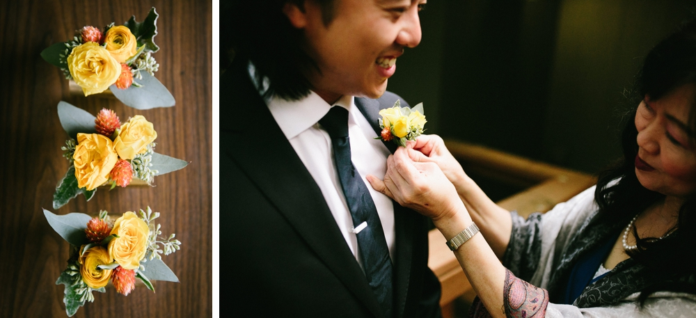 seattle_center_for_urban_horticulture_wedding_photographer 7.jpg