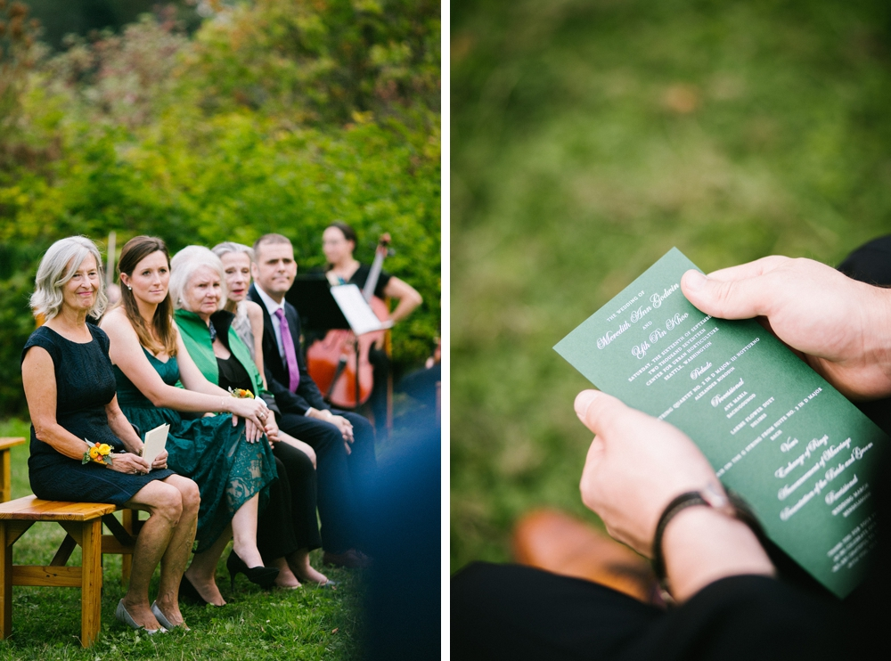 seattle_center_for_urban_horticulture_wedding_photographer 20.jpg