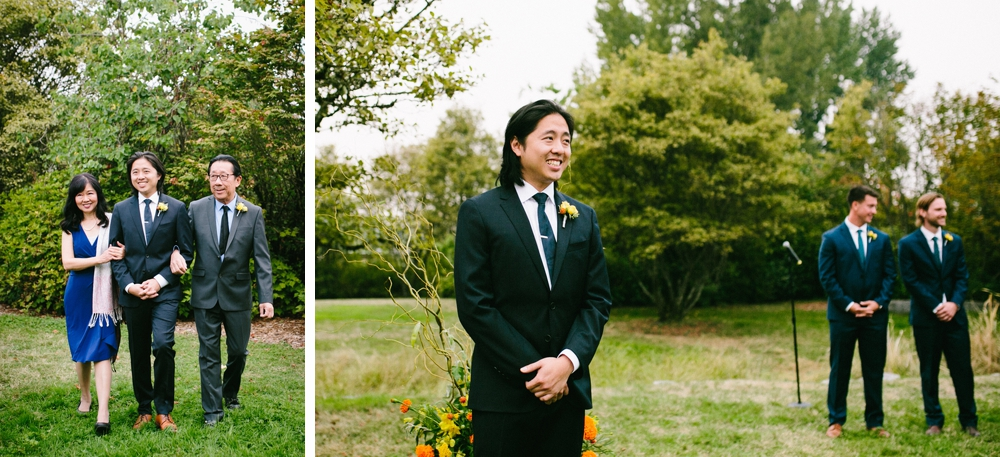 seattle_center_for_urban_horticulture_wedding_photographer 21.jpg