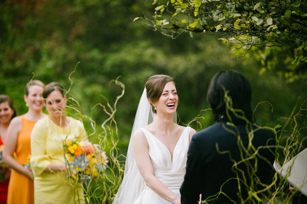 seattle_center_for_urban_horticulture_wedding_photographer 27.jpg