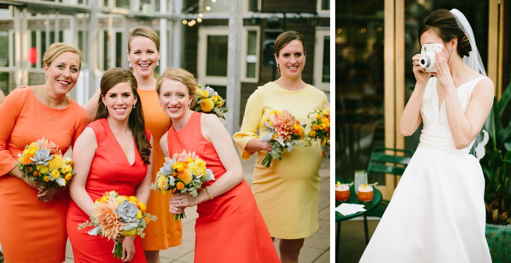 seattle_center_for_urban_horticulture_wedding_photographer 29.jpg