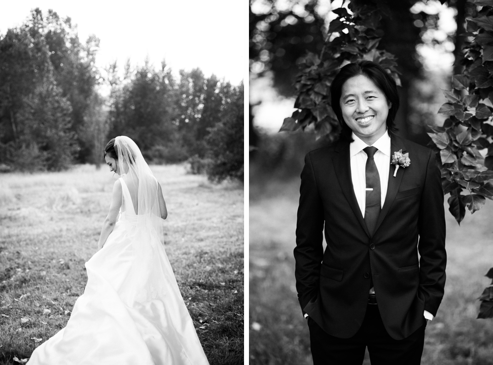 seattle_center_for_urban_horticulture_wedding_photographer 31.jpg