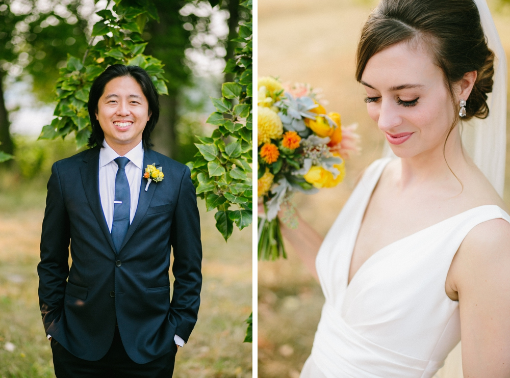 seattle_center_for_urban_horticulture_wedding_photographer 30.jpg
