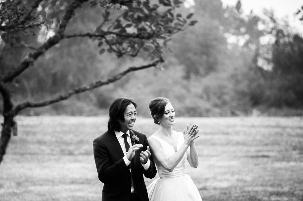 seattle_center_for_urban_horticulture_wedding_photographer 50.jpg