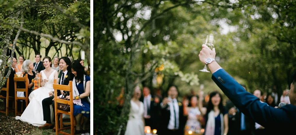 seattle_center_for_urban_horticulture_wedding_photographer 52.jpg