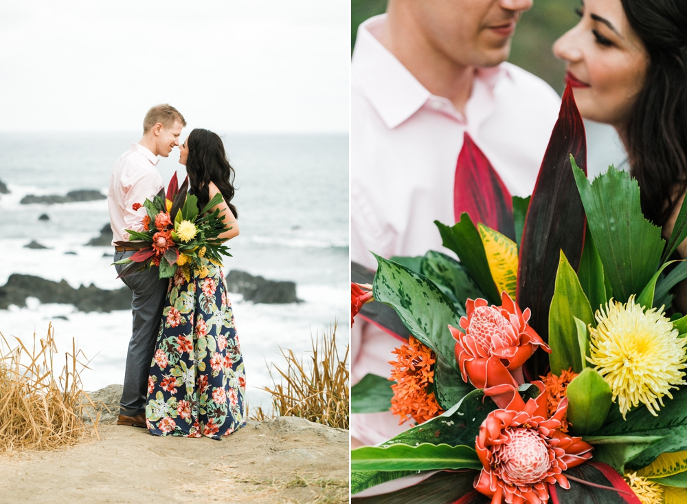 tropical-costa-rican-wedding-elopement-photographer 6.jpg