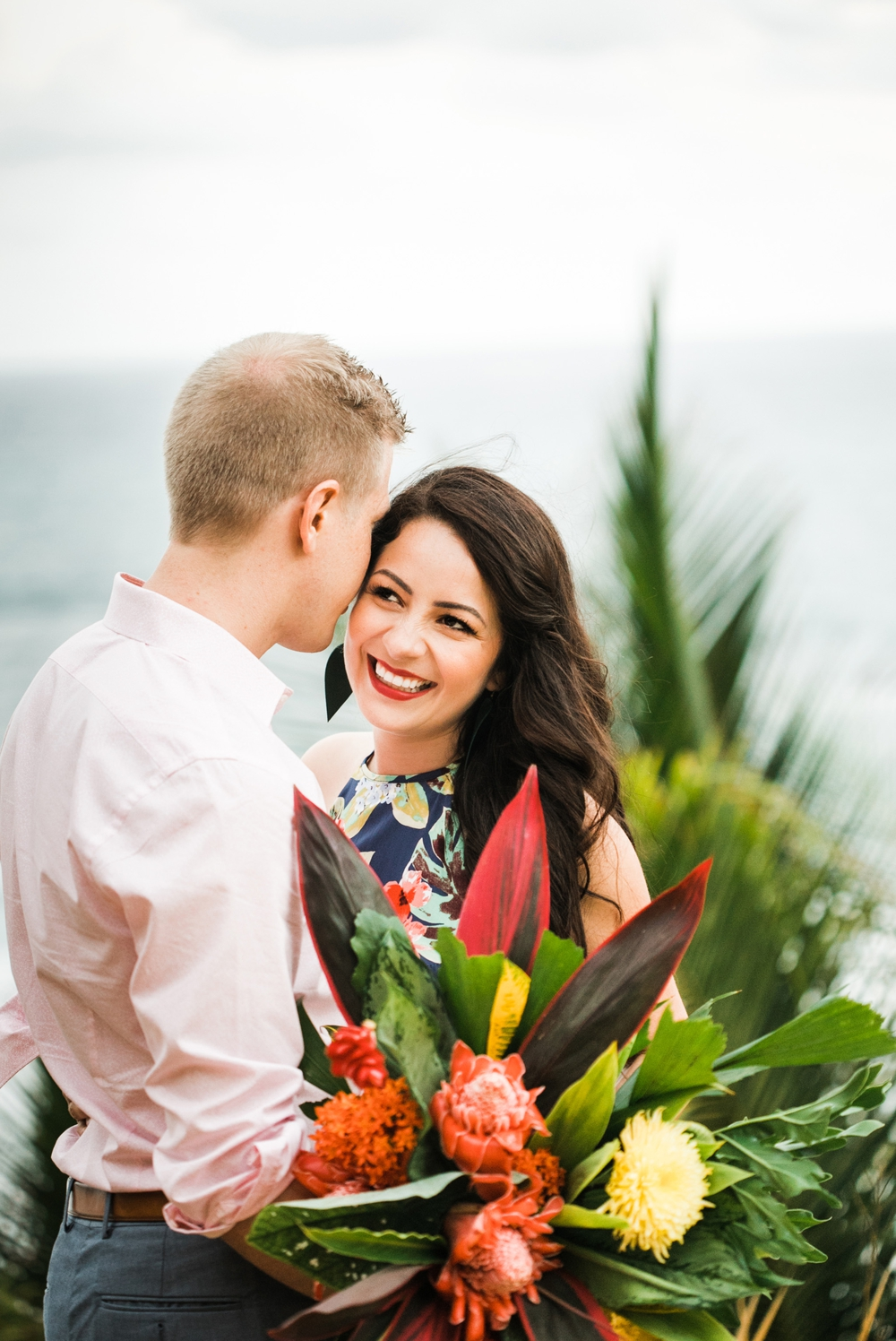 tropical-costa-rican-wedding-elopement-photographer 5.jpg