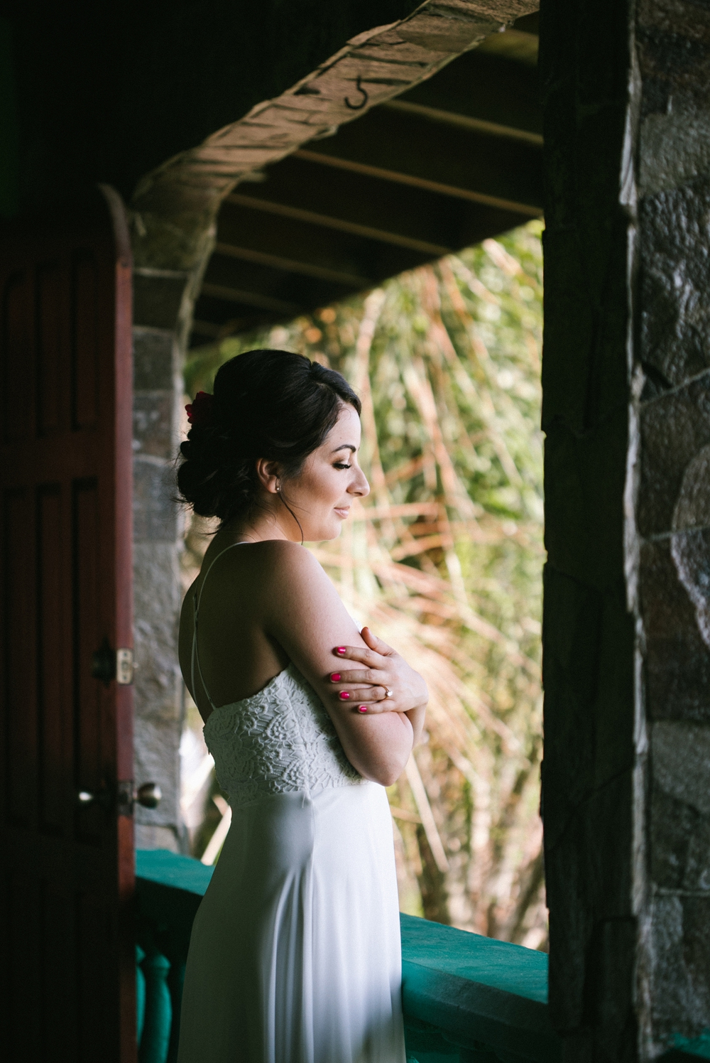 tropical-costa-rican-wedding-photographer 14.jpg