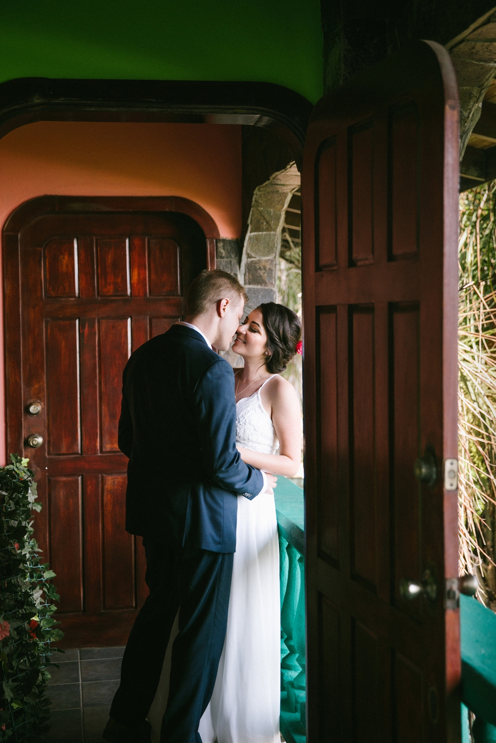 tropical-costa-rican-wedding-photographer 17.jpg