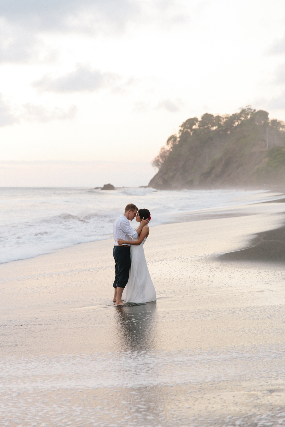 tropical-costa-rican-wedding-photographer 46.jpg