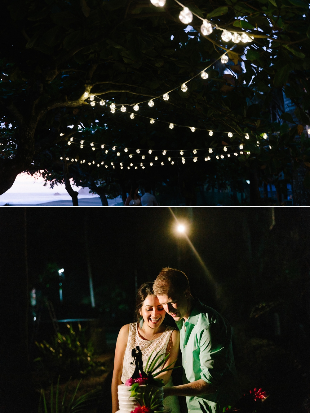 tropical-costa-rican-wedding-photographer 52.jpg