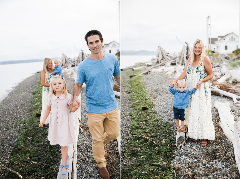 seattle-beach-family-lifestyle-photographer 3.jpg