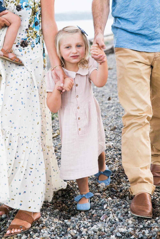seattle-beach-family-lifestyle-photographer 4.jpg