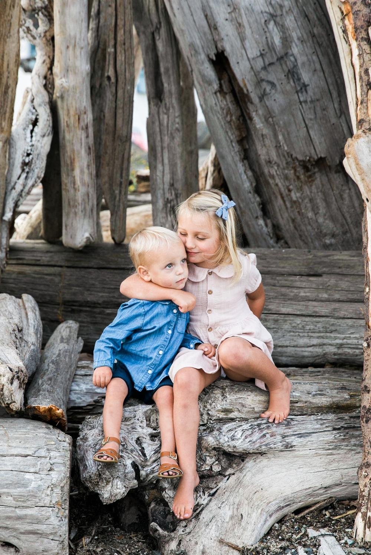 seattle-beach-family-lifestyle-photographer 6.jpg