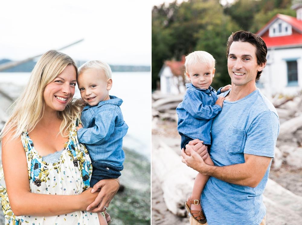seattle-beach-family-lifestyle-photographer 8.jpg