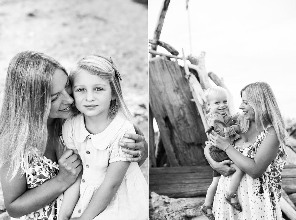 seattle-beach-family-lifestyle-photographer 13.jpg
