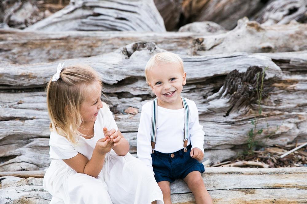 seattle-beach-family-lifestyle-photographer 17.jpg