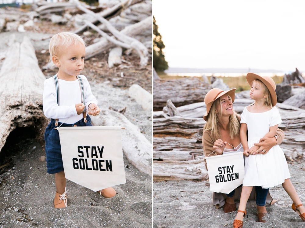 seattle-beach-family-lifestyle-photographer 21.jpg