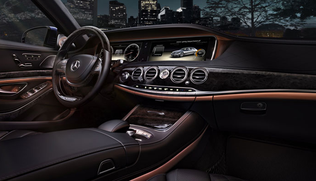 2014-mercedez-benz-s550-rent-interior.png