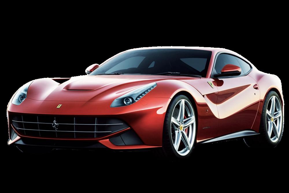 Ferrari F12.png