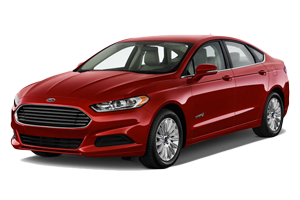 fordfusion.png