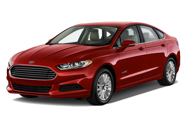 fordfusionlg.png