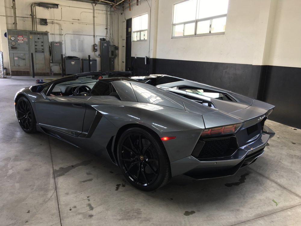 regency status of for rent available a rentals car at lp on aventador los lamborghini regencyrentals t renting in twitter angeles now co