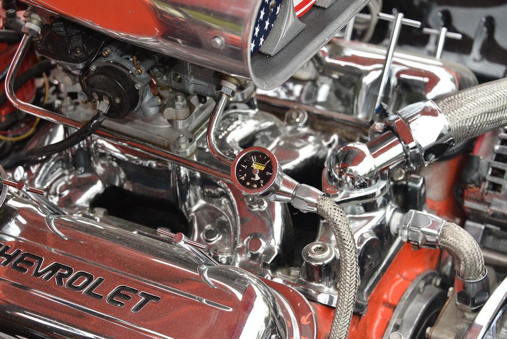 SupercarFocus.com6.jpg