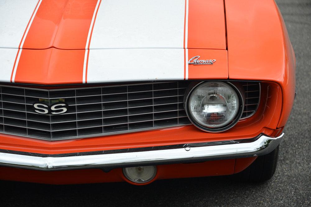 SupercarFocus.com13.jpg