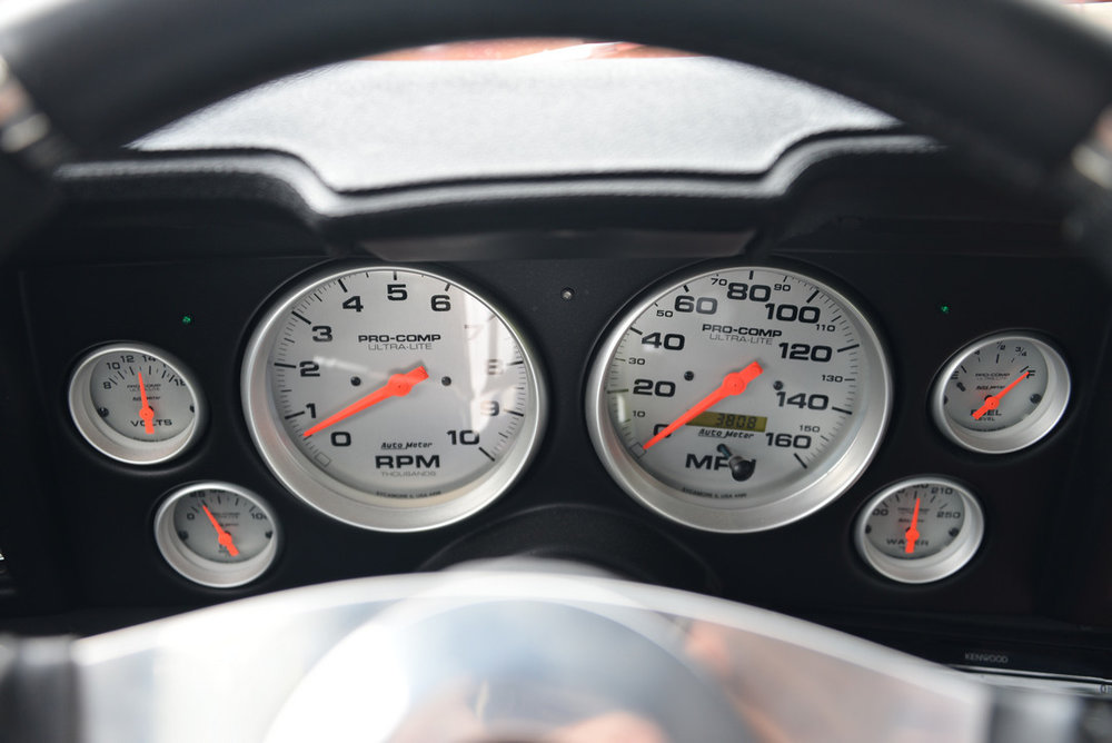 SupercarFocus.com39.jpg