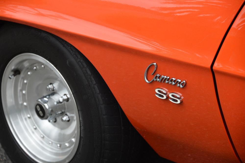 SupercarFocus.com18.jpg