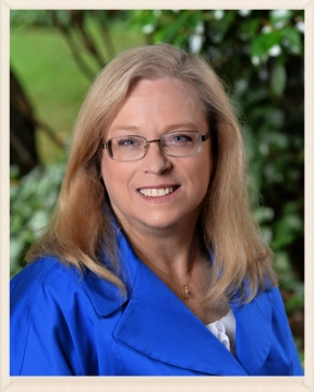 HESI Case Studies–Obstetrics/Maternity-Postpartum (Marie Wilson)