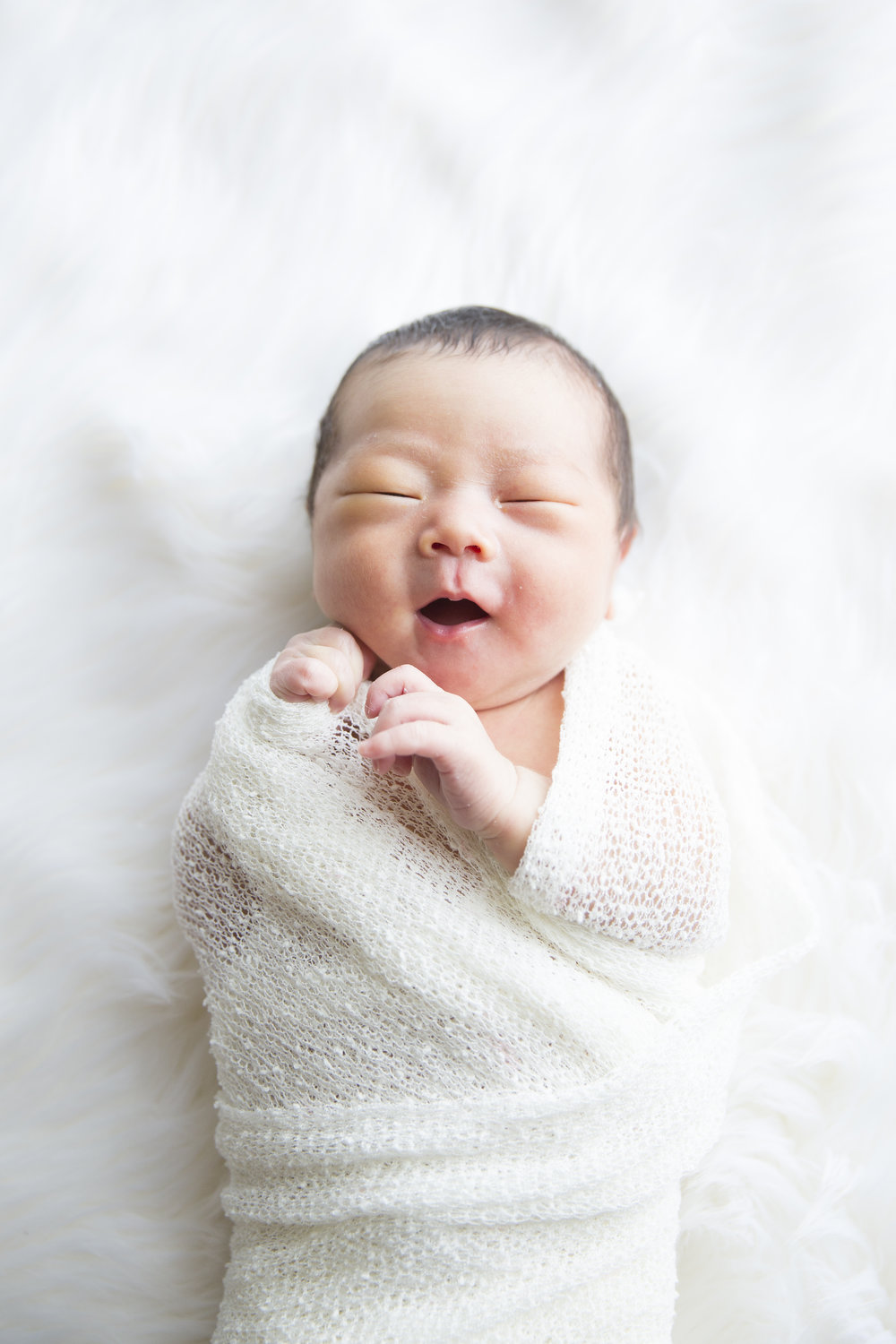 Chang_Infant_Shoot__0551.jpg