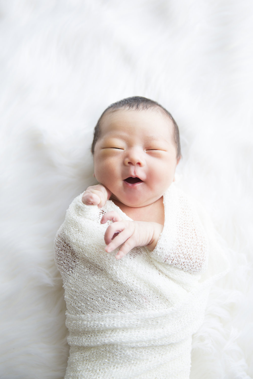 Chang_Infant_Shoot__0553.jpg