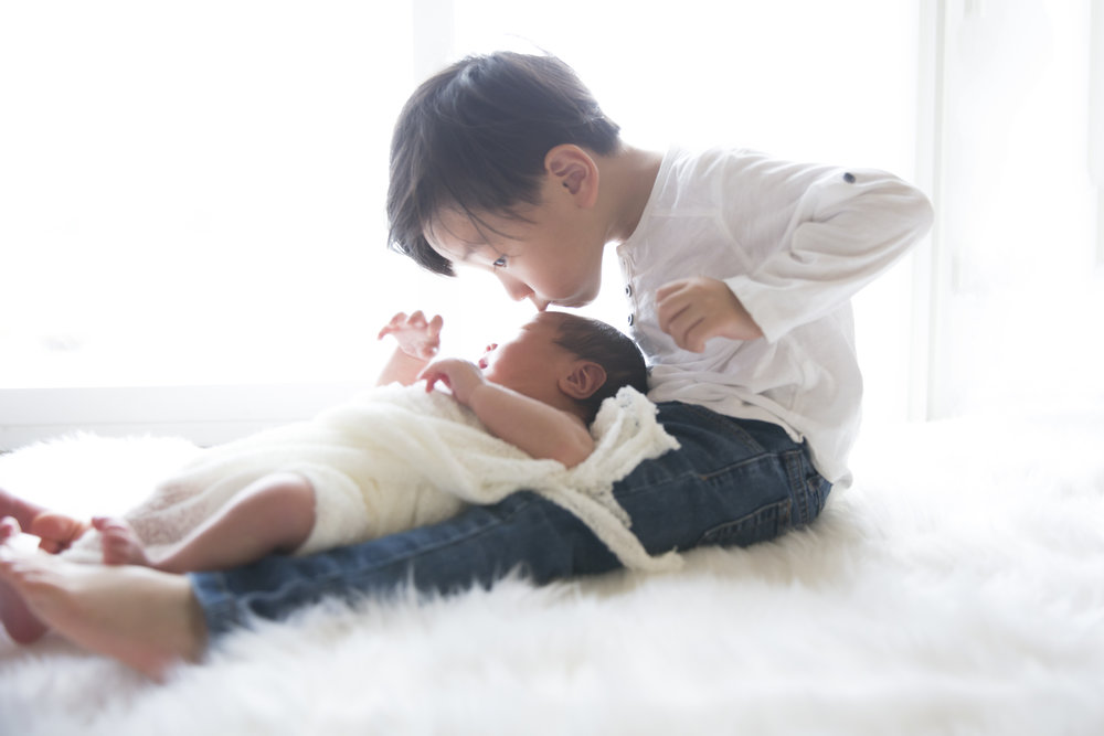 Chang_Infant_Shoot__0572.jpg