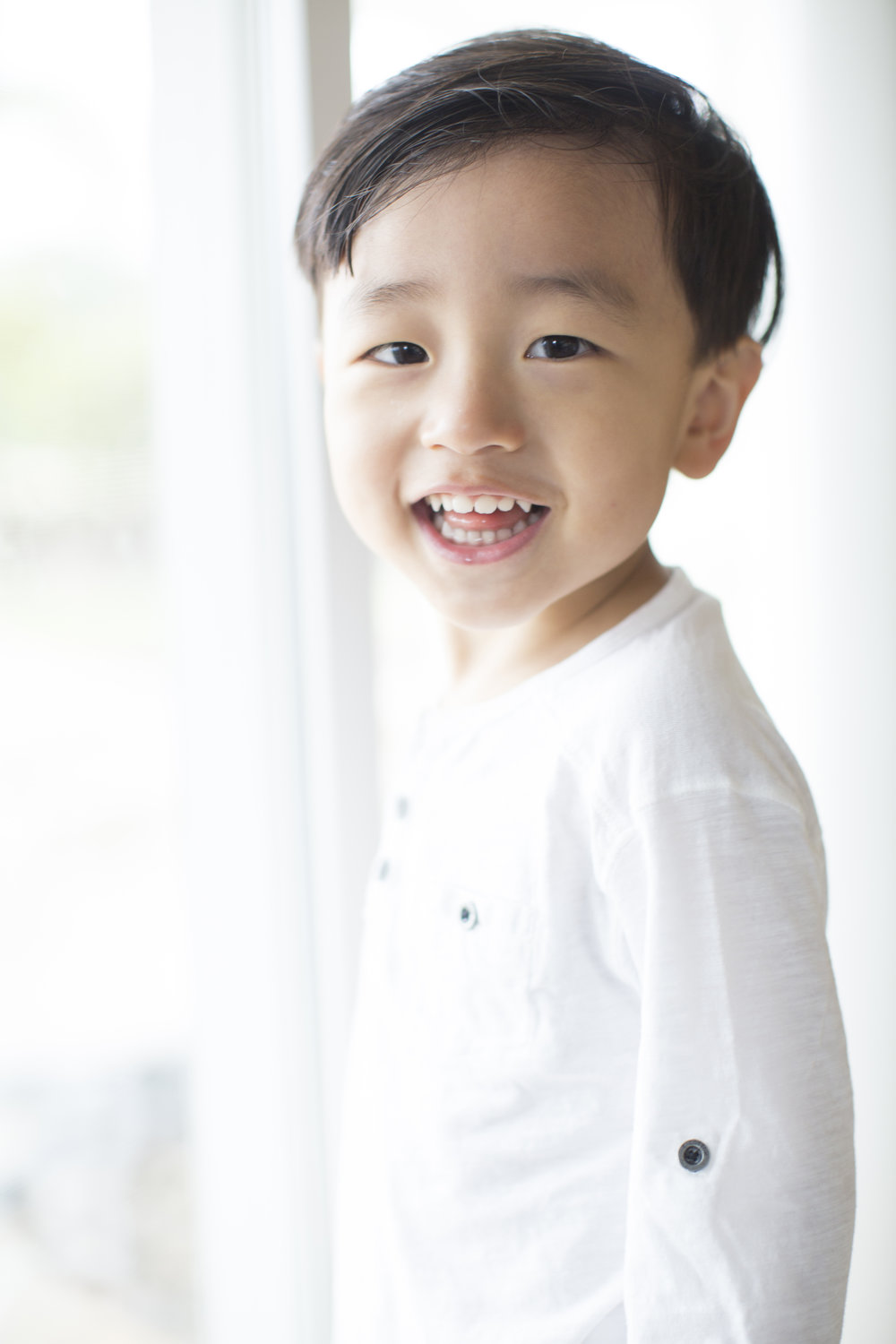 Chang_Infant_Shoot__0507.jpg