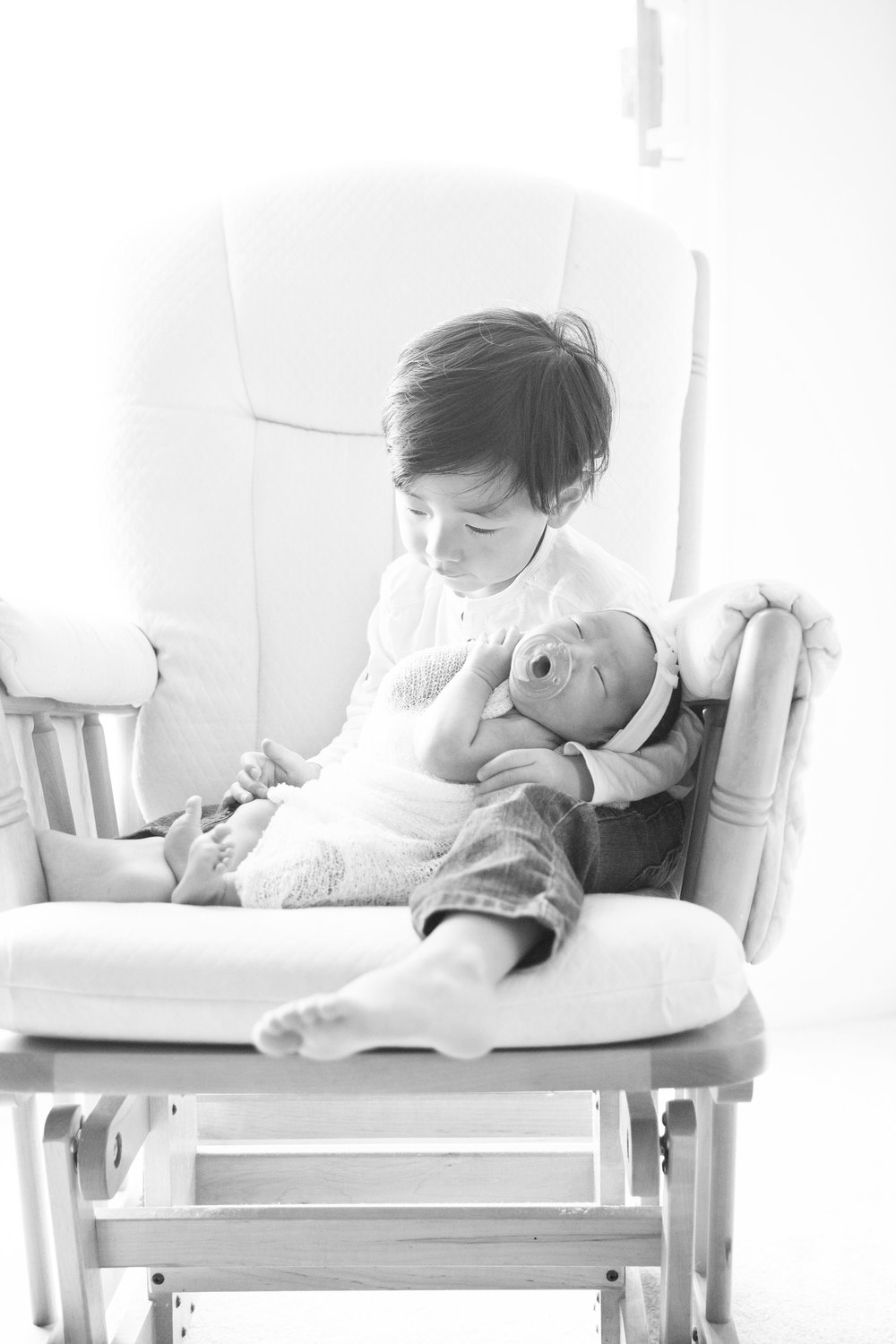 Chang_Infant_Shoot__0655.jpg
